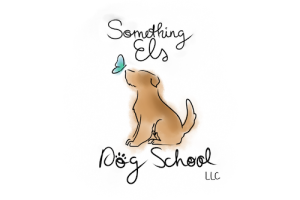 Something Els Dog School, LLC