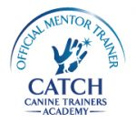 Official Mentor Training Catch Canine Trainers Academy Dog Training