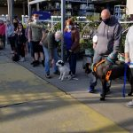 dog obedience class at lowes erie pa