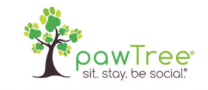 pawtree natural dog products